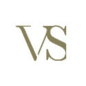 Versus Law Corporation